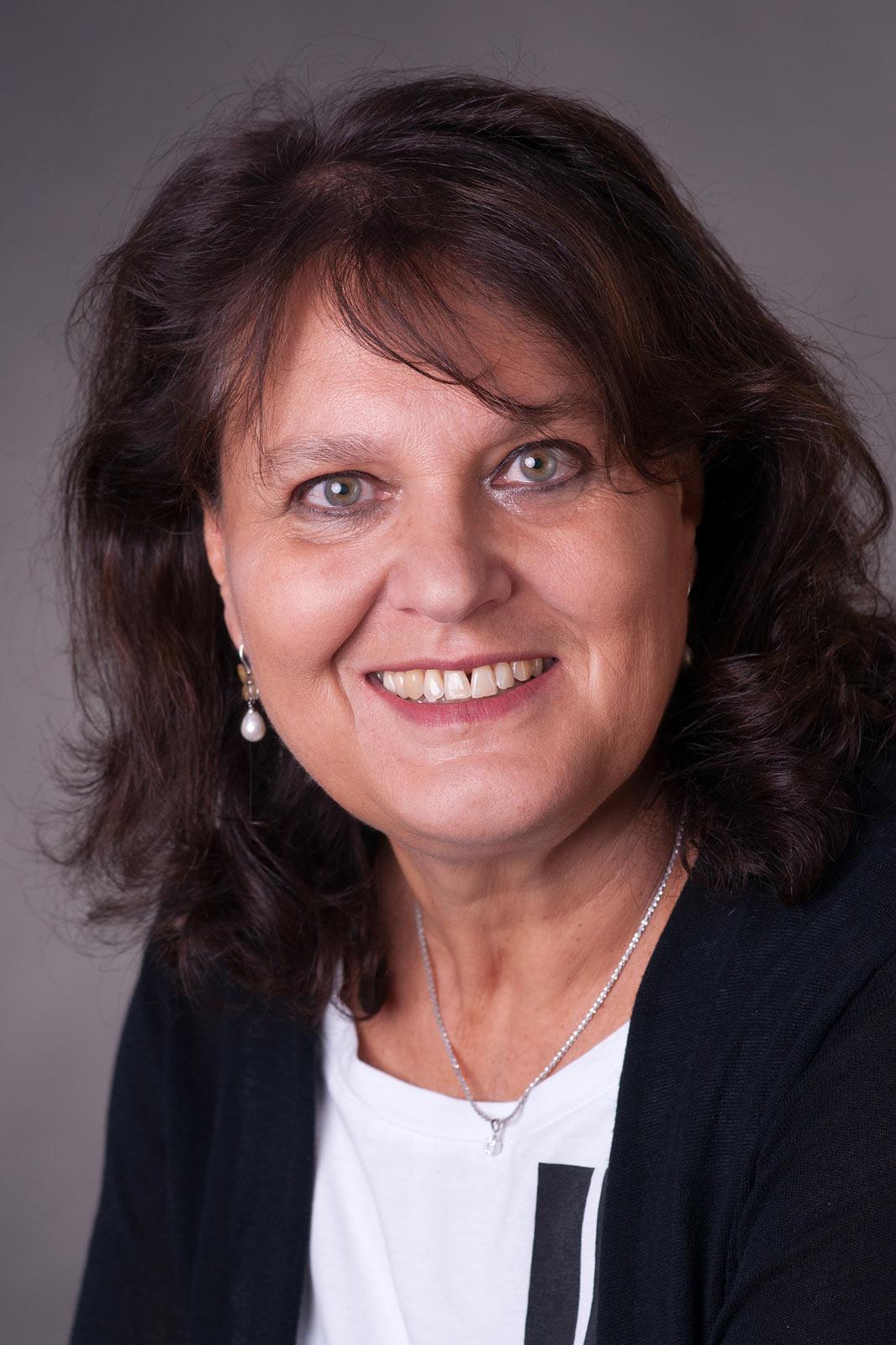 Brigitte Dombrowski - Reisebüro am Brunneck