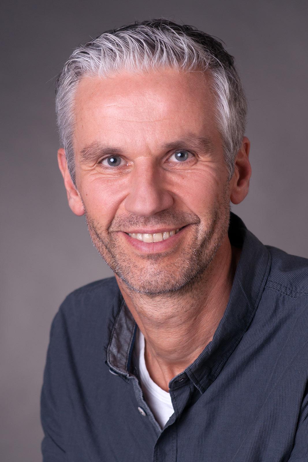 Florian Mohr - Reisebüro am Brunneck
