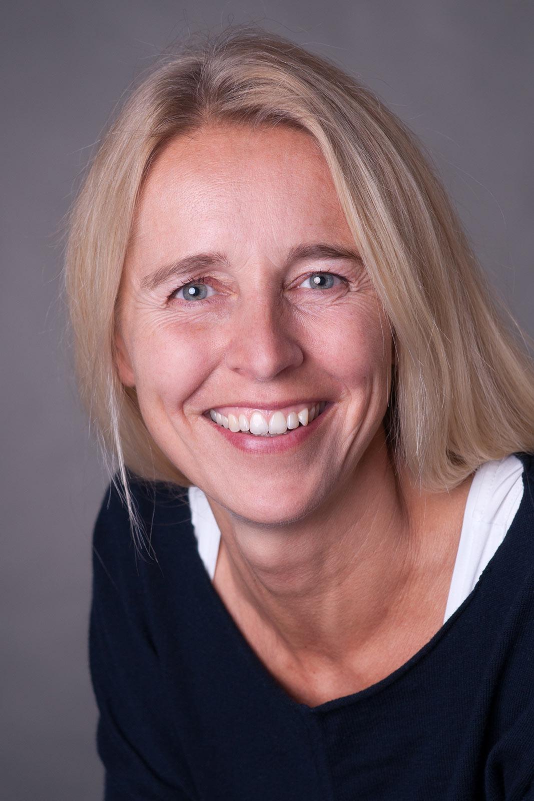 Linda Mohr - Reisebüro am Brunneck