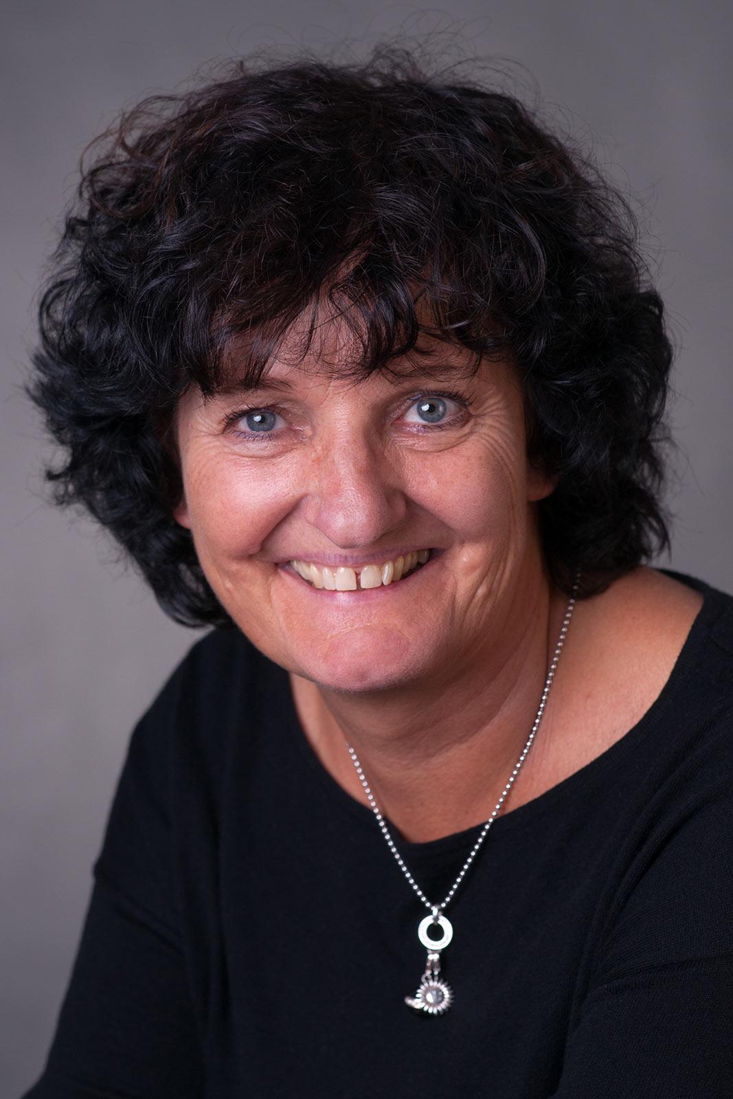 Monika Walter - Reisebüro am Brunneck